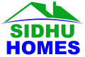 Sidhu Homes – Premier Custom Home Builders